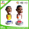 football action figures, football player action figure,OEM figurine/custom mini action figure/plastic 3d human figure