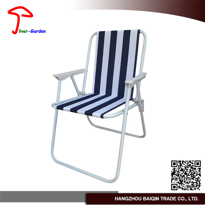 Best Band In China Outdoor Furniture Aluminum Outdoor