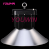 Ali09 TUV approval factory heat resistant led high bay light fitting