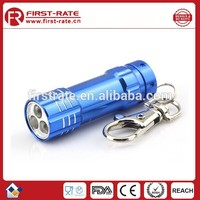 FR-SY196 promotion mini torch light