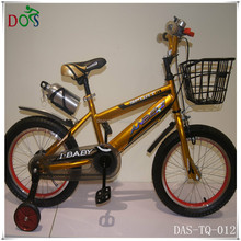 High Performance Kids Bicycle Cheap Children Bicycle / Bike
