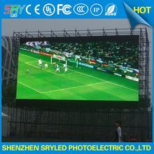p10 high brightness led truck display electronic outdoor advertising led display screen led advertising electronic billboard