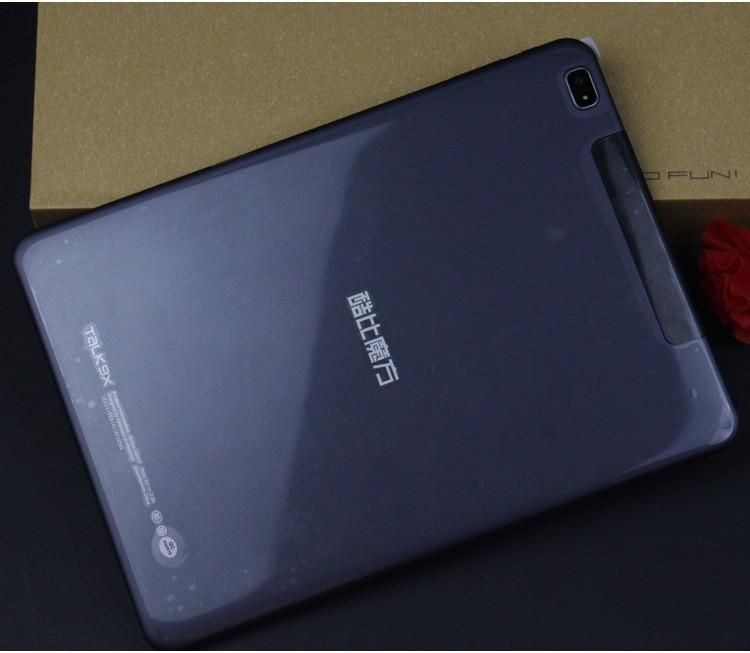 Планшетный ПК CUBE 9 X U65GT MT8392 Core 2,0 9,7/3g 2048 X 1536 IPS 8.0MP 2 GB/32 GB 4.4