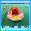 CE,EN71Popular inflatable boat thundercat inflatable boat for sale