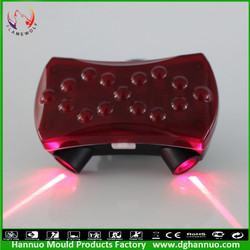 innovative products motorcycle from china for sale