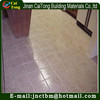 colored ceramics tile grout for seam filling & joint