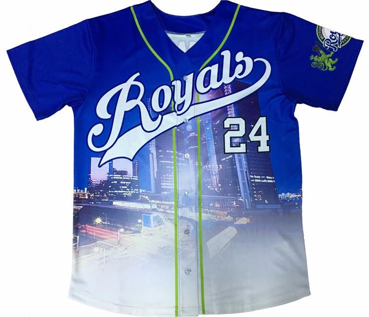 v neck baseball jerseys.jpg