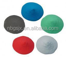 High Quality factory directly food grade powder coating