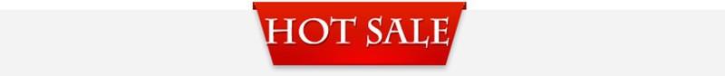 Полотенце MAOMAOYU Set /3 /100% & & 070028
