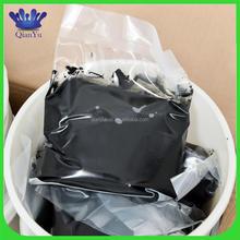 high quality waterproof glass sealant