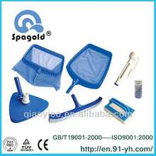 2013 Spagold cheap Swimming pool products/pool accessories fitting
