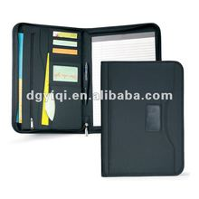 LA-570 Luxury Custom Padfolio