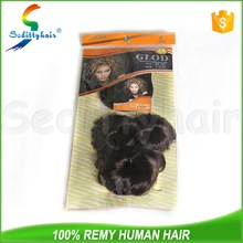 sedittyhair noble gold brand kanekalon fiber africa alibaba hair synthetic curly braiding hair