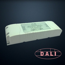 SAA C-tick approved dali dimmable led driver 2A 30v 60W