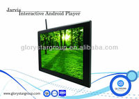 """10"""",15"""",17"""",18"""",22"""",32""""42"""",46 inch 2year warranty wall hanging led display android tablet"""