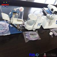 YB-JX-98-8 Surgical Vacuum Suction Apparatus