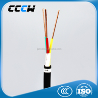 High popular low voltage 220V power cord multi cables
