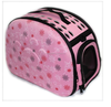 2015 New arrived various cosmetic bag dog pet bag
