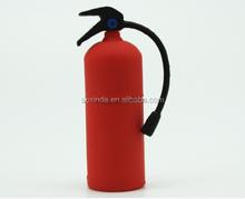 Fire extinguisher flash drive USB from Sostar