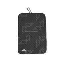 Low Price OEM Neoprene for MAC for 13 inch Laptop sleeve