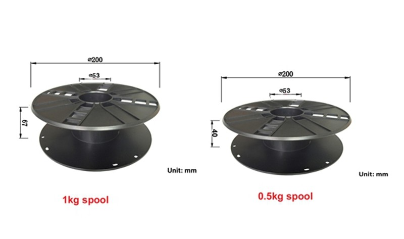 Spools dimension for 1kg & 0.5kg.jpg