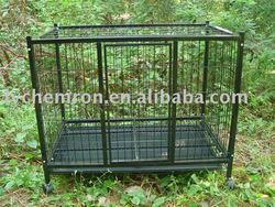 metal pet cage for dog /cat/other