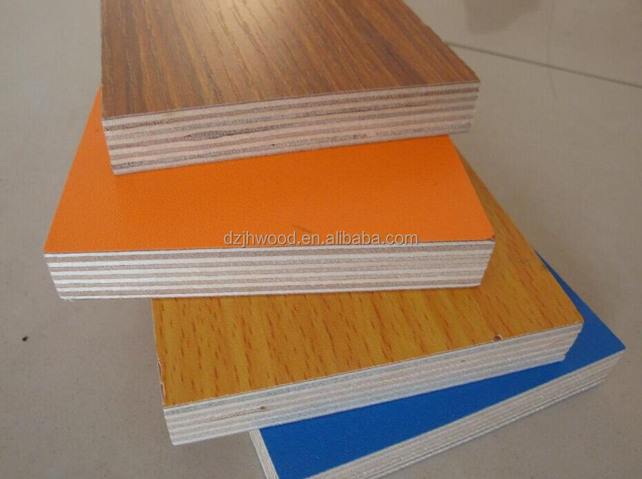 Paper Faced Plywood ~ Mm paper overlaid plywood manufacturers buy