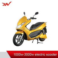 JN NEW Electric Motorcycle/ Electric scooter