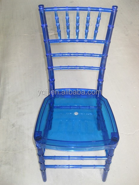 Colorful Plastic Used Wedding Folding Chairs Buy Used Wedding Folding Chair