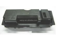 TK122 Toner Cartridge For Kyocera FS 1030 D copier