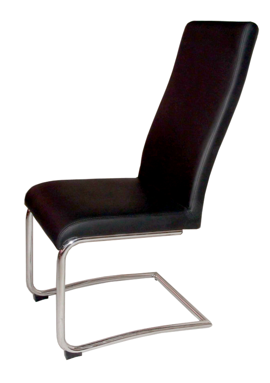 클래식 가죽 사무실 의자/ 식당 의자/ dc832 리셉션 의자-사무실 ...