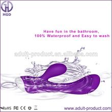 de alta calidad y de silicona a prueba de agua juguetes sexuales de silicona muñecas