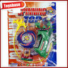 Funny hot sale beyblade top toys