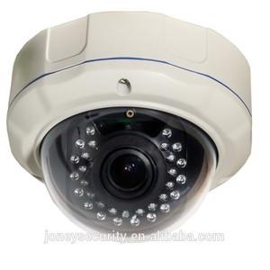 Tvl ccd cctv 800 intérieur/extérieur ir dôme cctv caméra de sécurité