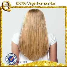 good factory cambodian hair 2015 newest product darling hair weaving