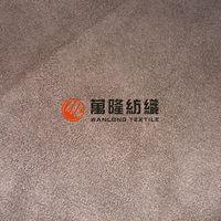 Most popular 10 years experience Wholesale sofa cover fabric