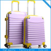 2013 Men's style trolley luggage bags suitcase for business