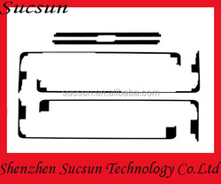 3M For iapd air Adhesive Sticker For iPad 5 5th Air Touch Screen Adhesive Tape Glue