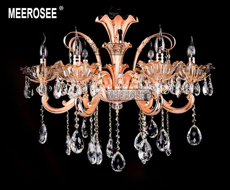 pinterest copper lights pendant gold chandelier online on images best rose steele lighting debbie light