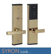 SYRONLock- Swipe Card Lock