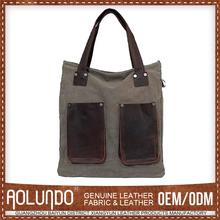 Competitive Price 2015 New Design Handbags Retail