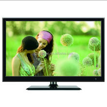 environmental LED TV intelligent LED TV 40inch smart
