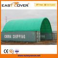 ssc3340 prefab contenedores de envío de galpones para la venta