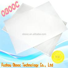 Fashional Summer Advanced Cotton T Shirt Heat Transfer Paper