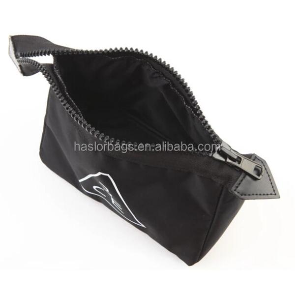 Date transport rond cosmétiques sac pochette gros pour les filles