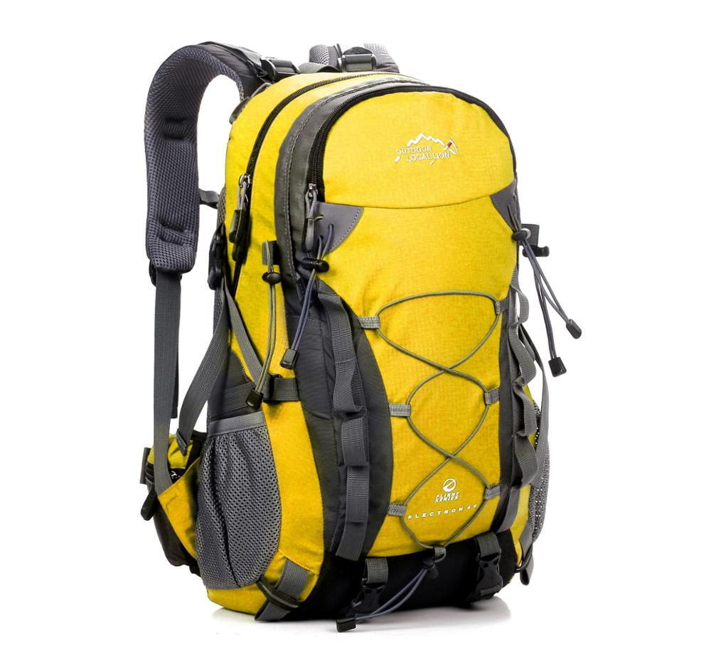 outdoor hiking backpack  (9).jpg