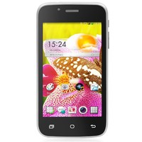 4.0inch small size mobile phones, very low cost mobile phones, virtual keyboard touch screen phone