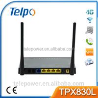 Telpo TPS830L GoIP Sk 32-128 GoIP GSM SMS Gateway