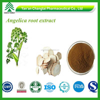 2015 new whole natural best selling Angelica root extract powder 5:1 10:1