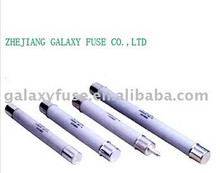 low voltage and high voltage fuse made by wenzhou manufacturer(CE)